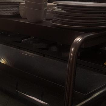 restauracja wnętrze 2