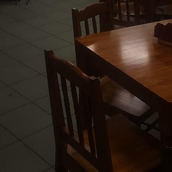restauracja wnętrze 3