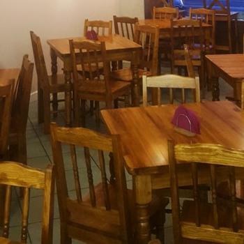 stoliki krzesła 3