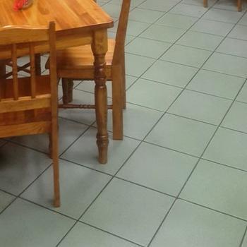 stoliki krzesła 2